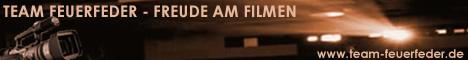 Team Feuerfeder - Freude am Filmen